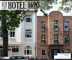 Anmeldung bernachtung 31 pipertreffen 2014 rendsburg for Design hotel 1690 rendsburg